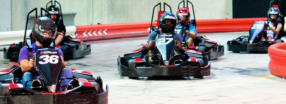 Go Karts Jacksonville Fl >> Jacksonville Indian Community Jacksonville Desi Community